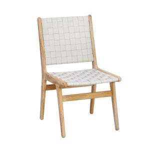 katewell-applebee-krzesło-juul-1708-2