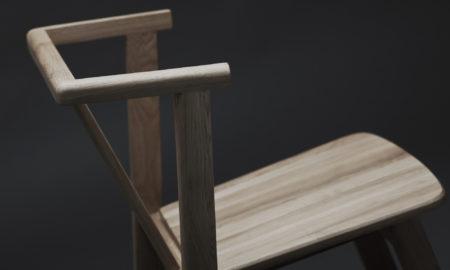 katewell-hennil-krzesło-bolko-2300-1