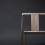 katewell-hennil-krzesło-bolko-2300-2