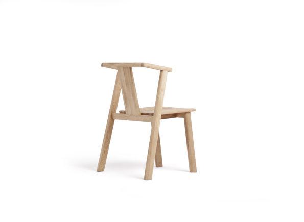katewell-hennil-krzesło-bolko-2300-3