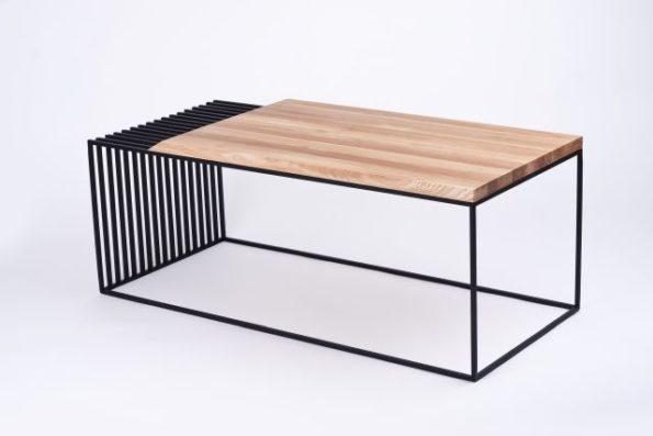 katewell-hennil-stolik-magna-2301-3