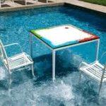 katewell-domiziani-stolik-smart-1610-1