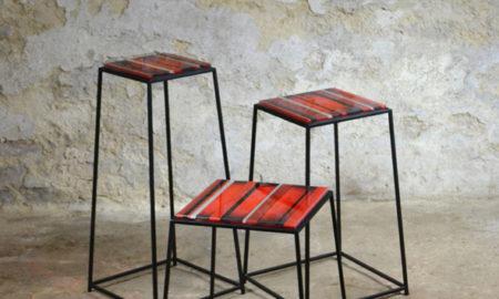 katewell-stoliki-redsquare-2400