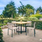 Katewell-applebee-jakarta-krzesło-1709-1