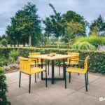 Katewell-applebee-jakarta-krzesło-1709-3