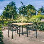 Katewell-applebee-jakarta-krzesło-1709-4