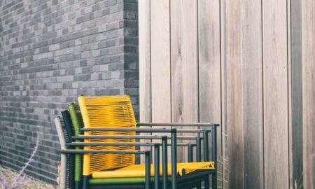 Katewell-applebee-jakarta-krzesło-1709