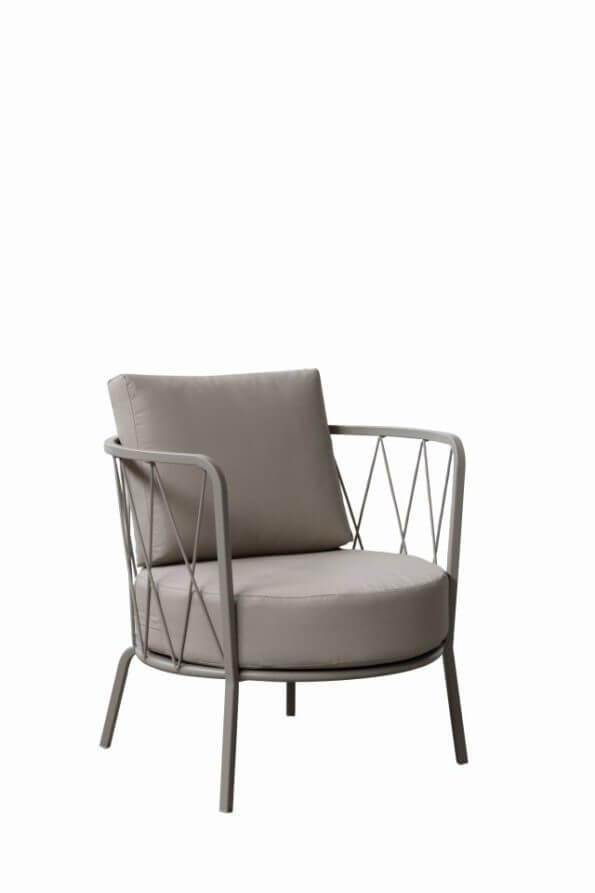 Katewell-Vermobil-Desiree-fotel-2501-2