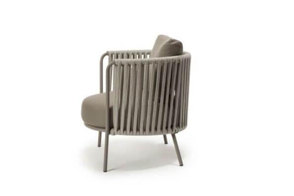 Katewell-Vermobil-Desiree-fotel-2503-3