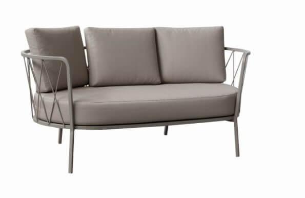 Katewell-Vermobil-Desiree-sofa-2501-1