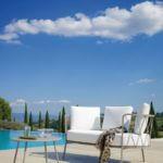 Katewell-Vermobil-Desiree-sofa-2501-3