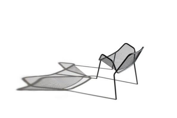 Katewell-Vermobil-Rick-zestaw-2502-3