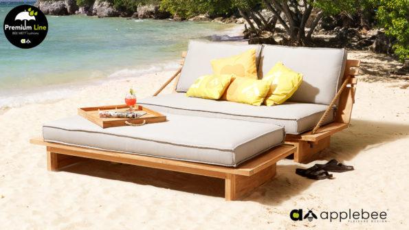 Katewell-AppleBee-Robinson-sofa-1717