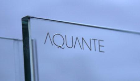 aquante-logotyp_v2