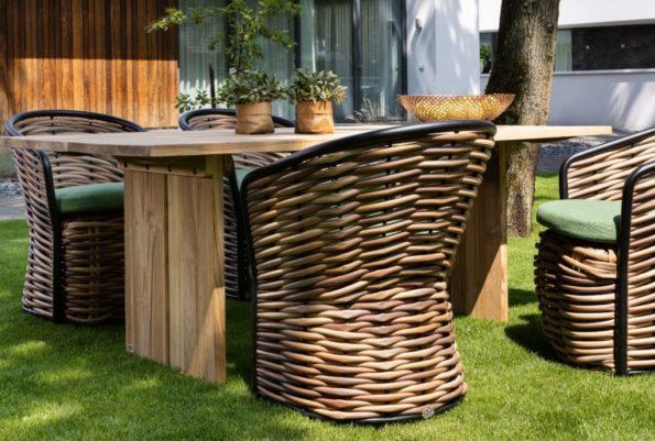 Katewell-Apple-Bee-Cocoon-zestaw-stołowy
