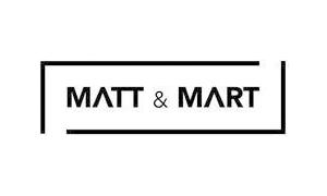 logo-matt-mart