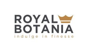 logo-royal_botania