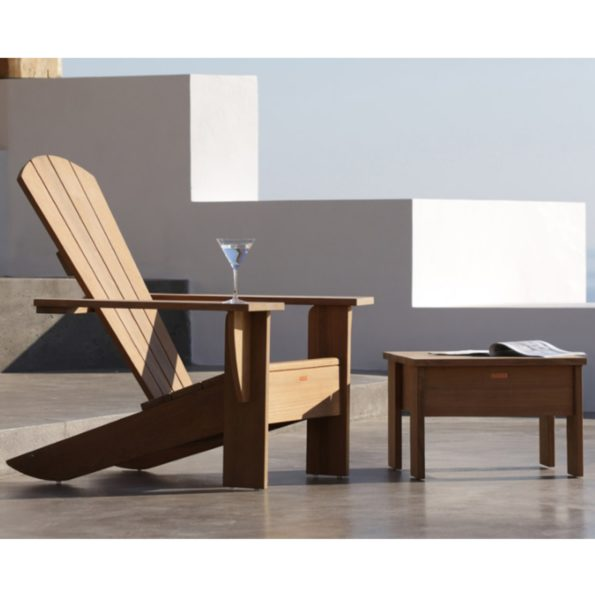 Katewell-NewEngland-fotel